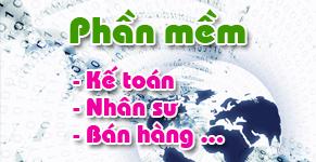 Phan mem
