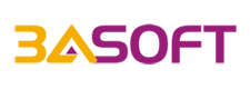 Phần mềm kế toán 3A - Thương mại và Dịch vụ